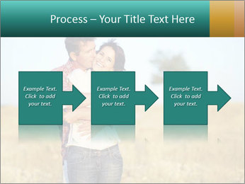 0000081387 PowerPoint Template - Slide 88