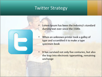 0000081387 PowerPoint Template - Slide 9