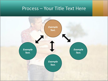 0000081387 PowerPoint Template - Slide 91