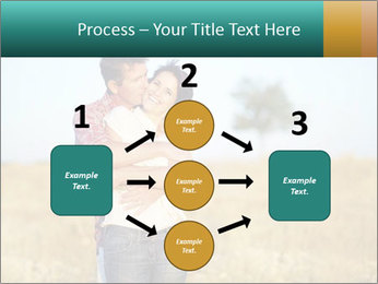 0000081387 PowerPoint Template - Slide 92