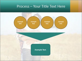 0000081387 PowerPoint Template - Slide 93