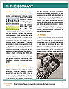 0000081387 Word Templates - Page 3