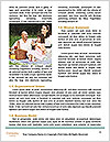0000081387 Word Templates - Page 4
