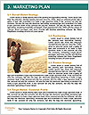 0000081387 Word Templates - Page 8