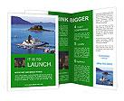 0000081388 Brochure Template