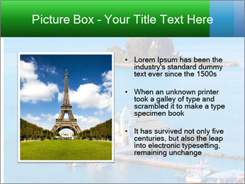 0000081388 PowerPoint Templates - Slide 13