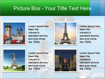 0000081388 PowerPoint Template - Slide 14