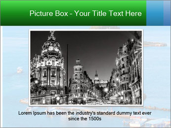 0000081388 PowerPoint Template - Slide 15