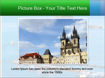 0000081388 PowerPoint Template - Slide 16