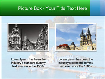 0000081388 PowerPoint Template - Slide 18