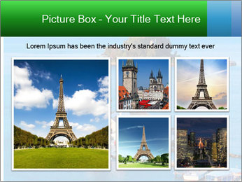 0000081388 PowerPoint Templates - Slide 19