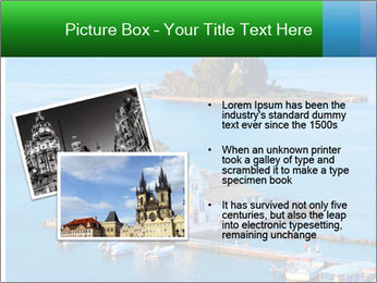 0000081388 PowerPoint Templates - Slide 20