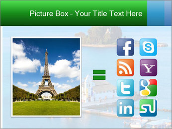 0000081388 PowerPoint Templates - Slide 21