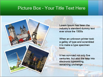 0000081388 PowerPoint Templates - Slide 23