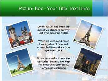 0000081388 PowerPoint Templates - Slide 24