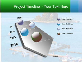 0000081388 PowerPoint Templates - Slide 26