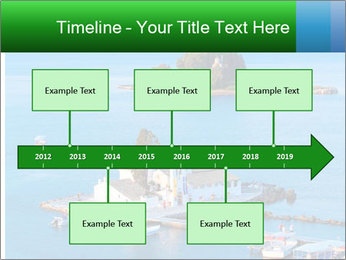 0000081388 PowerPoint Templates - Slide 28