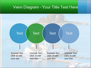 0000081388 PowerPoint Templates - Slide 32
