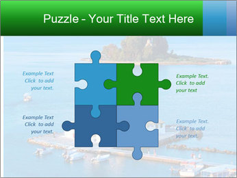 0000081388 PowerPoint Templates - Slide 43