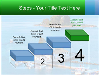 0000081388 PowerPoint Templates - Slide 64