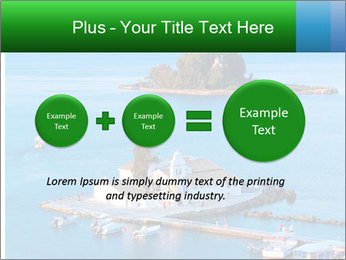 0000081388 PowerPoint Template - Slide 75