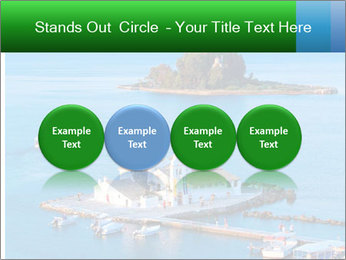 0000081388 PowerPoint Template - Slide 76