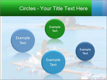 0000081388 PowerPoint Templates - Slide 77