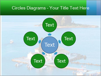 0000081388 PowerPoint Templates - Slide 78