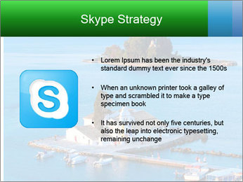 0000081388 PowerPoint Templates - Slide 8