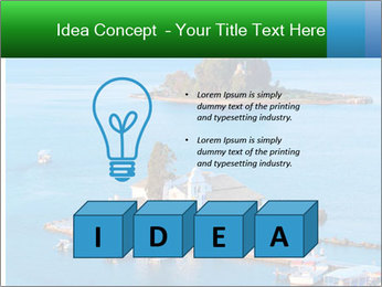 0000081388 PowerPoint Templates - Slide 80