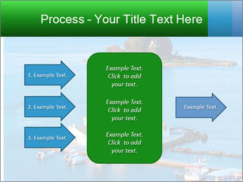 0000081388 PowerPoint Template - Slide 85