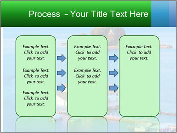 0000081388 PowerPoint Templates - Slide 86