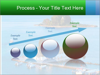 0000081388 PowerPoint Templates - Slide 87