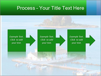 0000081388 PowerPoint Templates - Slide 88