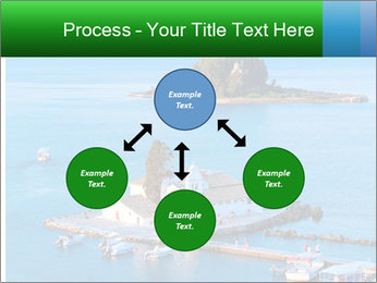 0000081388 PowerPoint Templates - Slide 91