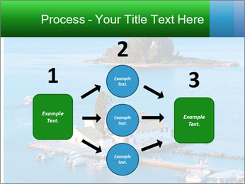 0000081388 PowerPoint Templates - Slide 92