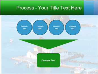 0000081388 PowerPoint Template - Slide 93
