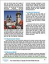 0000081388 Word Template - Page 4