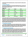 0000081388 Word Templates - Page 9