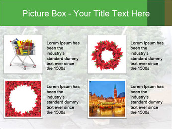 0000081389 PowerPoint Template - Slide 14