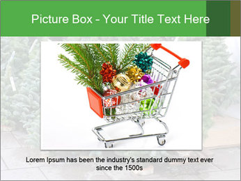 0000081389 PowerPoint Template - Slide 15