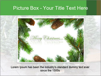 0000081389 PowerPoint Template - Slide 16