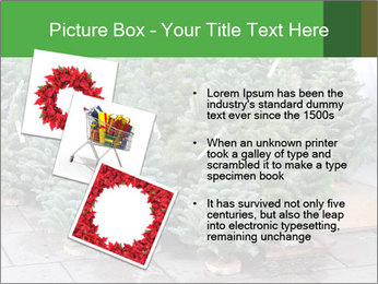 0000081389 PowerPoint Template - Slide 17