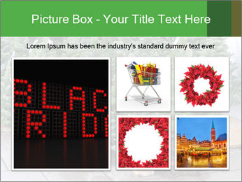 0000081389 PowerPoint Template - Slide 19