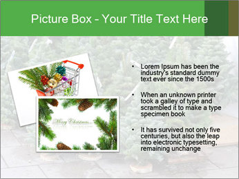 0000081389 PowerPoint Template - Slide 20