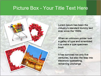 0000081389 PowerPoint Template - Slide 23