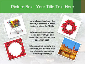 0000081389 PowerPoint Template - Slide 24