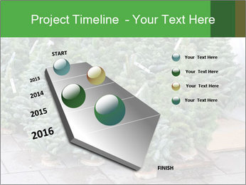 0000081389 PowerPoint Template - Slide 26