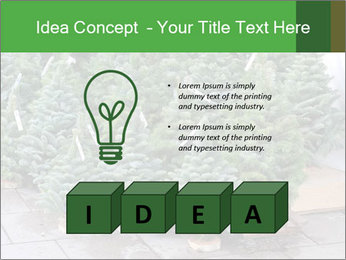 0000081389 PowerPoint Template - Slide 80