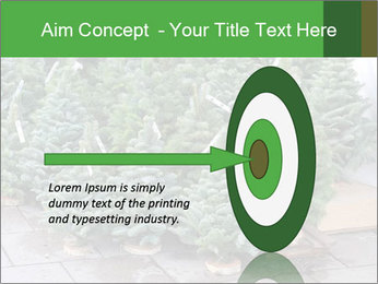 0000081389 PowerPoint Template - Slide 83